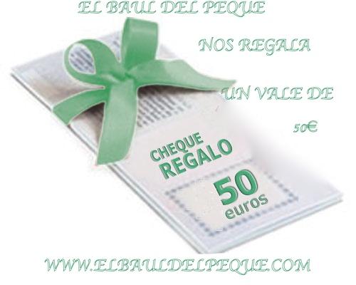 CHEQUE 500