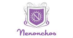 Logo-blog-cosaspaula