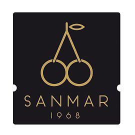 LogoSanmar270