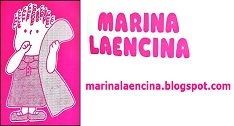 Marina-laencina-046