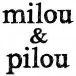 Milou-Pilou