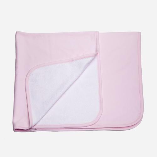 arrullo-rosa-algodón-pima-kilkakids.com