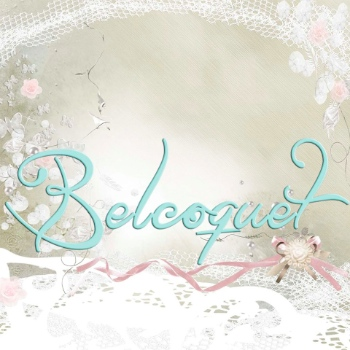 belcoquet