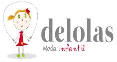 delolas-1