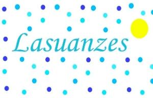 lasuanzes22