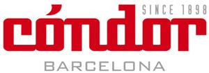 logo_condor2