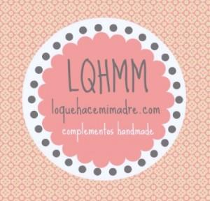 loquehace2