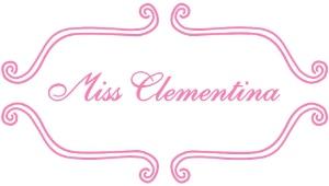 miss clementina