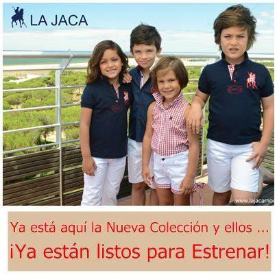 POLOS DE LA JACA ENTRE 20 Y 25€