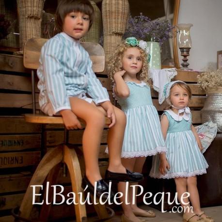 vestido-infantil-mirando-al-sur