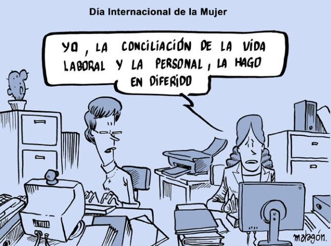 conciliacion-
