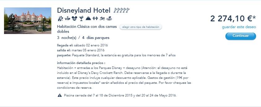 hoteldisney