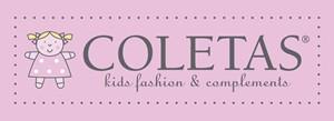 coletas-ropa-infantil-1425593742