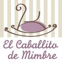 el-caballito-de-mimbre-logo-1455265350