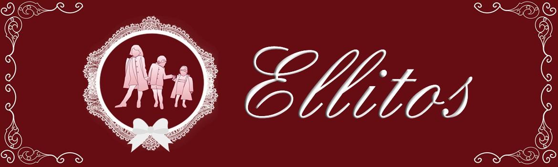 ellitos-moda-infantil-logo-1444059800