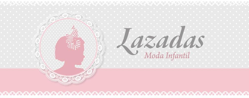 lazadas-moda-infantil-logo-1459456018