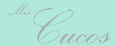 logo_cucos_mini