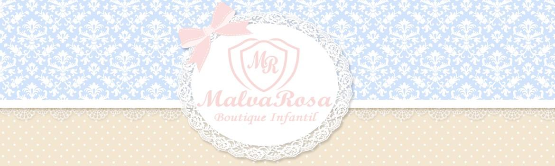 malvarosa-boutique-infantil-logo-1471527482