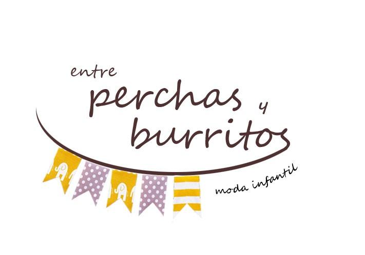 my-site-logo-1469875914