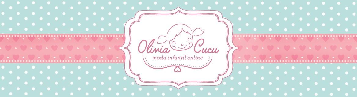 olivia-cucu-logo-1454084033