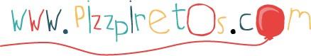 pizzpiretos-logo-1452586433