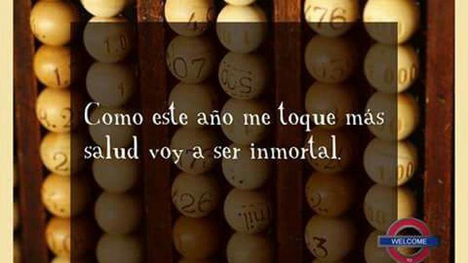 inmortalidad_983013103_119215167_667x375