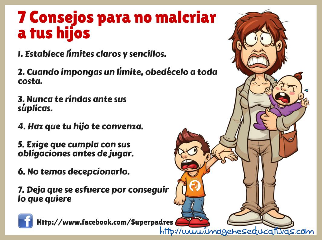 7-Consejos-para-no-malcriar-a-tus-hijos