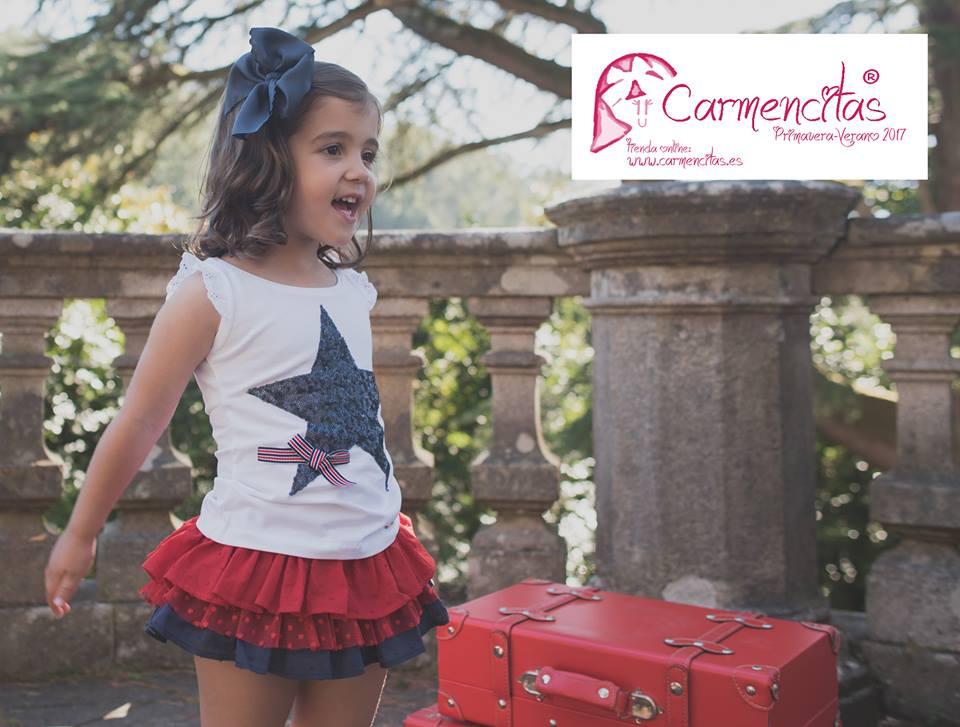 carmencitas7
