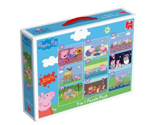 pepa-puzzle-regalos-para-ninos-de-2-3-anos
