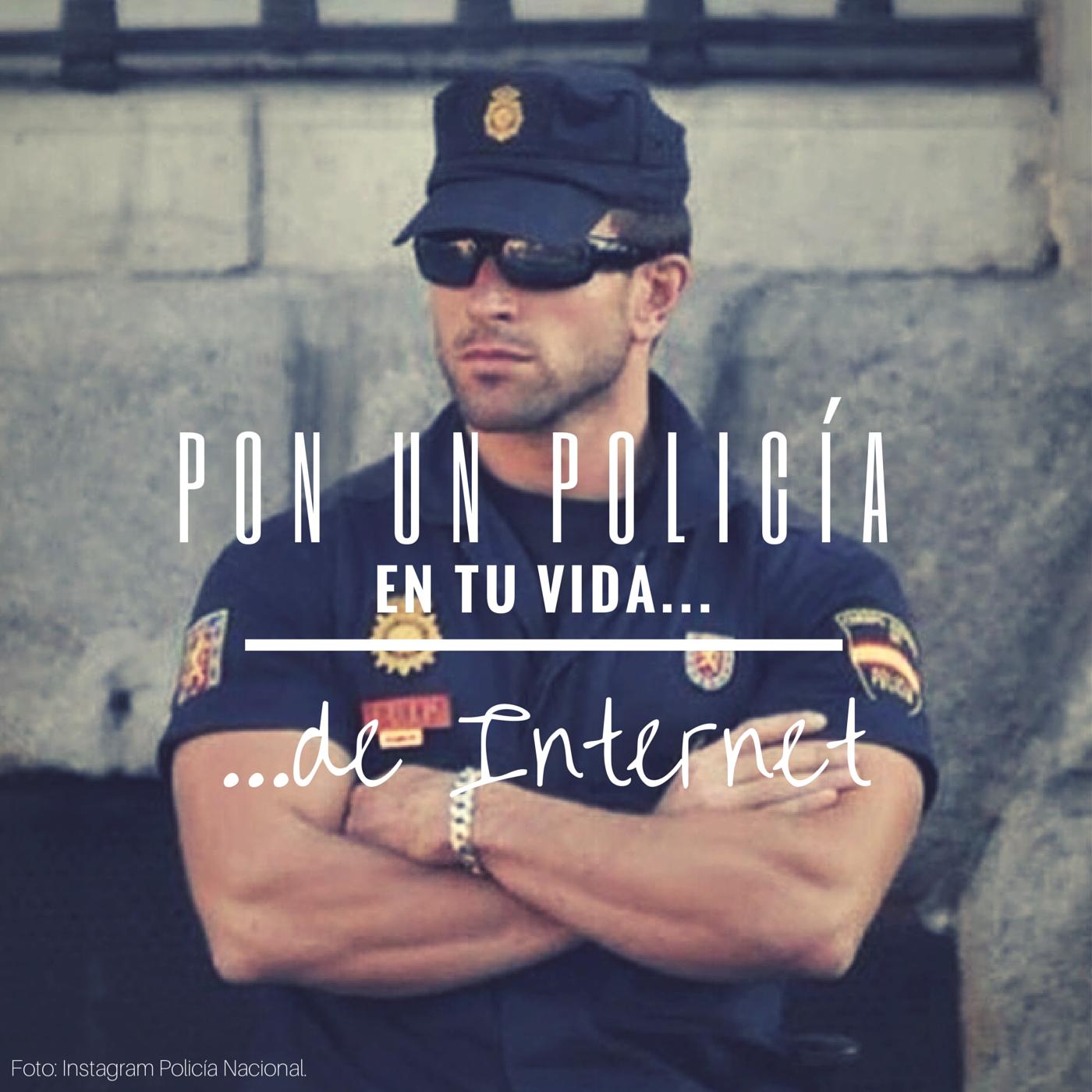 PON-UN-POLICÍA-1