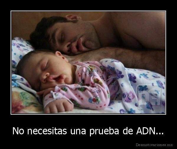 desmotivado.es_No-necesitas-una-prueba-de-ADN...-_136140340991